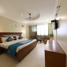 Hotel Midtown in Bhankharpur