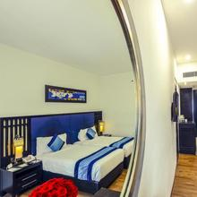 Hotel Mint Ebony in Hyderabad