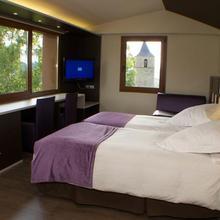 Hotel Mirador in Martinet