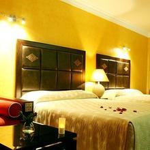 Hotel Miramar in Bou Mkila