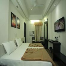 Hotel Mohit Regency in Bhopal
