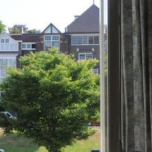Hotel Molendal in Heteren