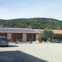 Hotel Motel Limoux in Pieusse