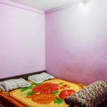 Hotel Mountview in Sukhiapokhri