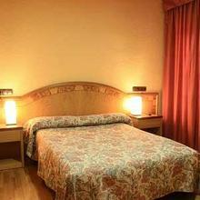 Hotel Muntanya & Spa in Martinet