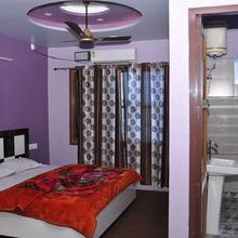 Hotel Nardev Marine Corps in Chintpurni