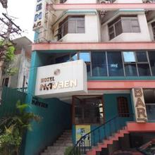 Hotel Naveen in Thirumalayampalayam