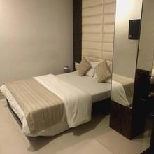 Hotel Navi Mumbai in Navi Mumbai