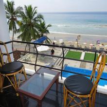 Hotel Neelakanta in Thiruvananthapuram