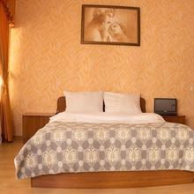 Hotel Neva in Supsekh