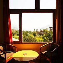 Hotel New Horizon in Bhuntar