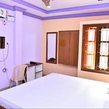 Hotel Noble Nest in Thittacheri