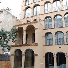 Hotel Nord 1901 in Cartella