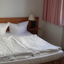 Hotel Novostar in Dornhagen