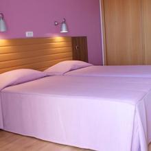 Hotel O Novo Principe in Almeirim