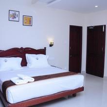Hotel Ocean Heritage in Anjugramam