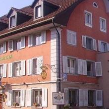 Hotel Ochsen Muri in Stein