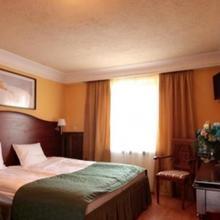Hotel Ogonowski in Zofin