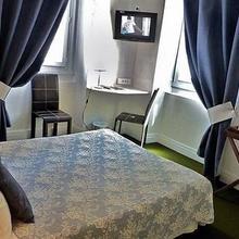 Hotel Orly in Vezenobres