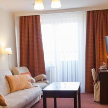 Hotel Ostrawa in Syrynia