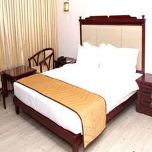 Hotel Palmyra Grand Suite in Gopalasamudram