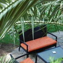 Hotel Panama Garden in Marcigliana