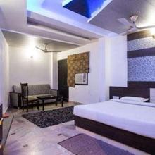 Hotel Panna Paradise in Dhanauli