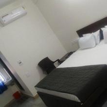 Hotel Paradise Inn in Uthukuli