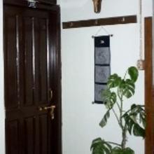 Hotel Parijat Kalimpong in Sillery Gaon