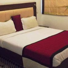 Hotel Patnitop in Batote