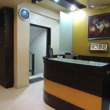 Hotel Pavitra in Tathawade