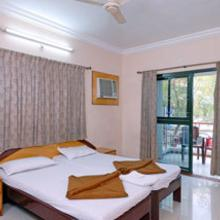 Hotel Pearl Bijapur in Bijapur
