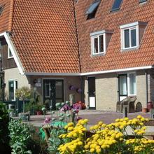 Hotel Pension Gast Inn Workum in Laaxum