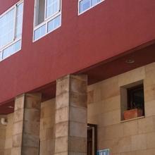 Hotel Posada Del Mar in Rumoroso