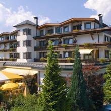 Hotel Postwirt in Wildbichl