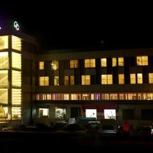 Hotel Preeti Executive in Godoli