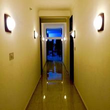 Hotel Prem Dynasty in Jhabrera