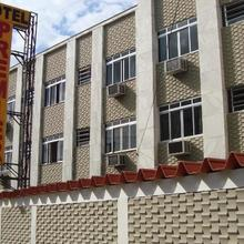 Hotel Premier (Adult Only) in Pavuna