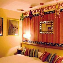 Hotel President in Cistella