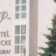 Hotel Purucker in Trebgast