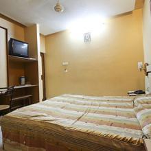 Hotel Pushpak International in Kolkata