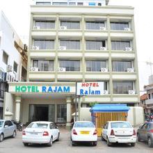 Hotel Rajam in Anjugramam
