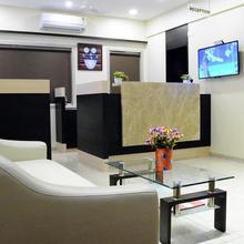 Hotel Ramkrishna Executive in Barshi