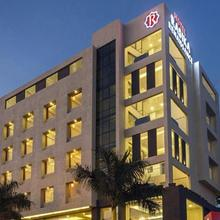 Hotel Rasika Renaissance in Vadgaon Kasba
