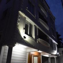 Hotel Reech in Azhagiapandiapuram