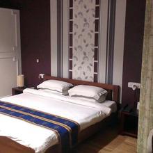 Hotel Regency in Aizawl