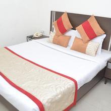 Hotel Regency Square in Gwalior