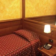 Hotel Regent in Marcigliana