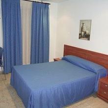 Hotel Reig in Benimeli