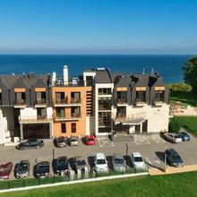 Hotel Restauracja Faleza in Ostrowo